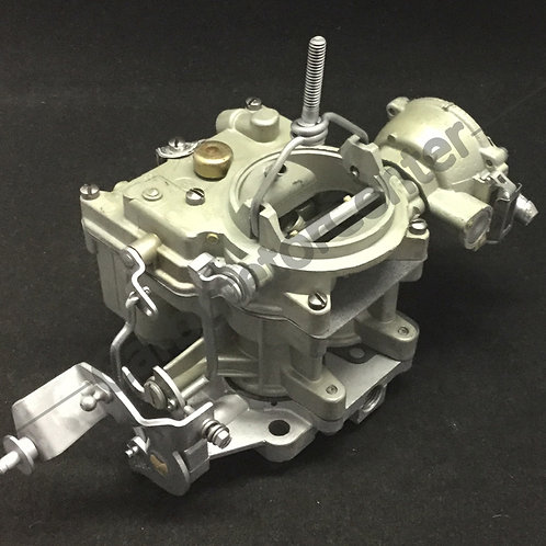 1964 Buick Rochester 2GC Carburetor *Remanufactured