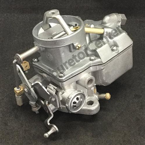 1962-1964 Ford Truck 223ci Autolite Carburetor *Remanufactured