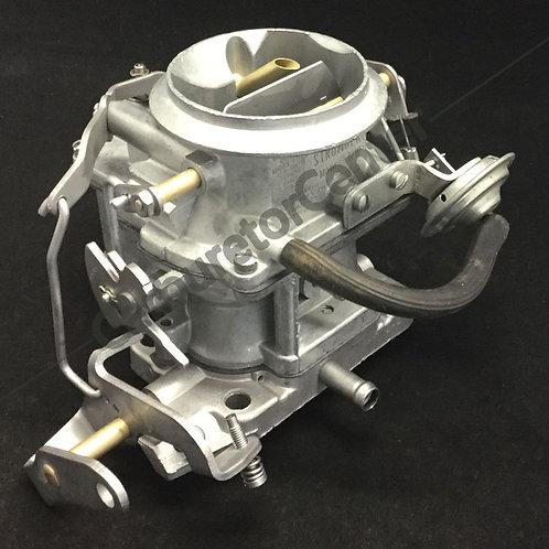 1963-1967 Dodge Truck w/Auto. Choke Stromberg WW Carburetor *Remanufactured