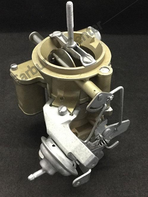 1963-1967Chevrolet Carter YF Carburetor *Remanufactured