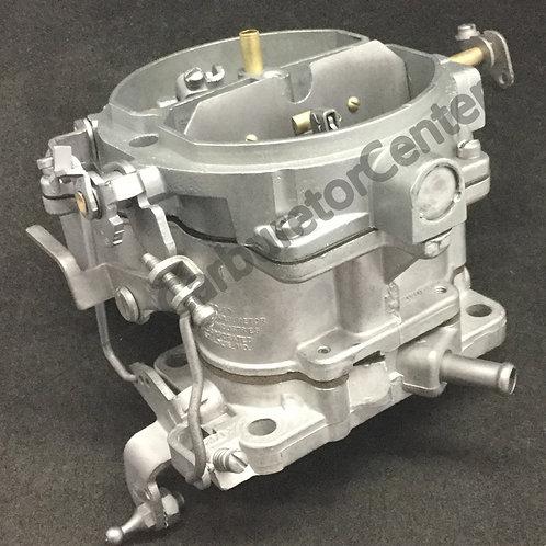 1958-1963 Dodge Carter BBD Carburetor *Remanufactured