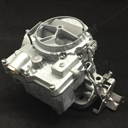 1957 Pontiac Rochester 2GC Carburetor *Remanufactured