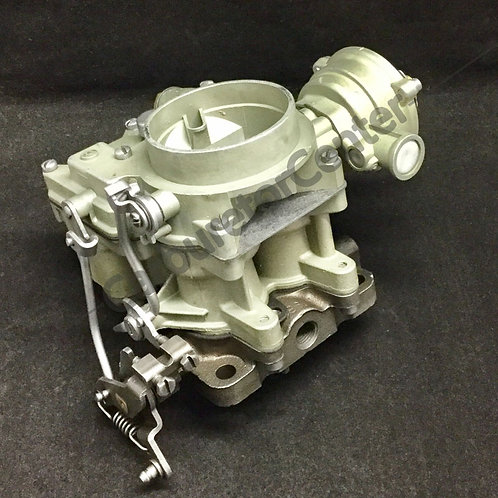1955 Oldsmobile Rochester 2GC Carburetor *Remanufactured