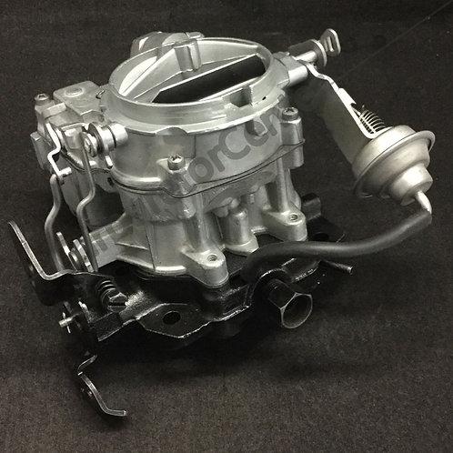 1969-1970 Chevrolet 350ci Rochester Carburetor *Remanufactured
