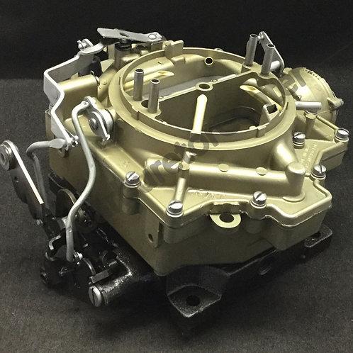 1959-1961 Chevrolet Rochester 4GC Carburetor *Remanufactured