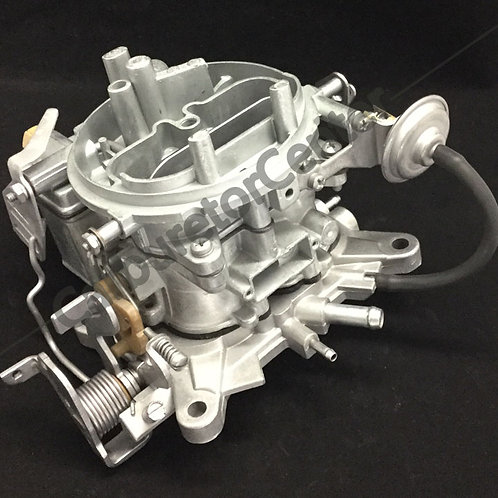 1973-1981 International Holley Carburetor *Remanufactured