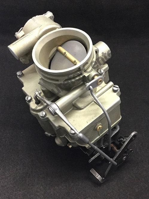 1942-1947 Buick Stromberg AAV26 Carburetor *Remanufactured