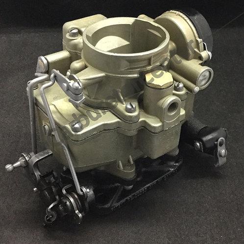 1950-1953 Buick Carter WCD Carburetor *Remanufactured