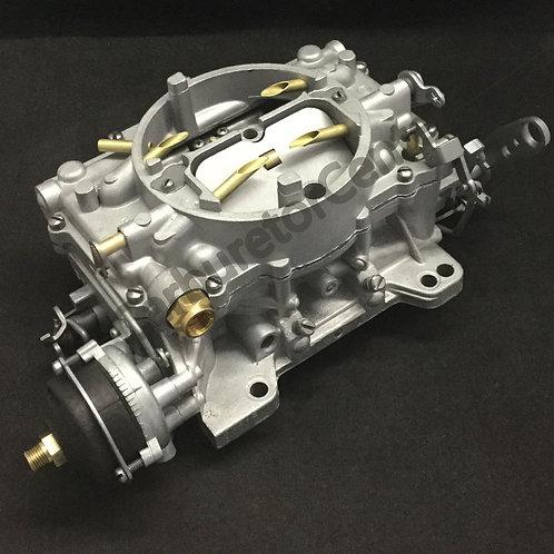 1962 Chevrolet Carter AFB Carburetor *Remanufactured