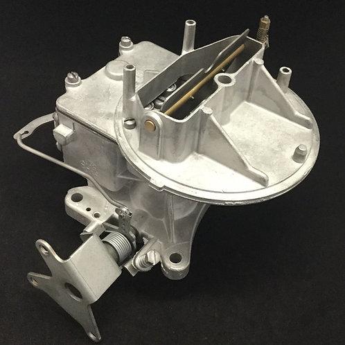 1964-1966 Ford Truck 330ci Autolite Carburetor *Remanufactured
