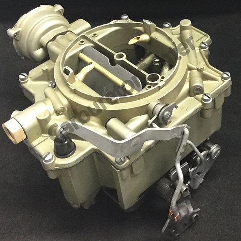 1956 Cadillac Rochester 4GC Carburetor *Remanufactured