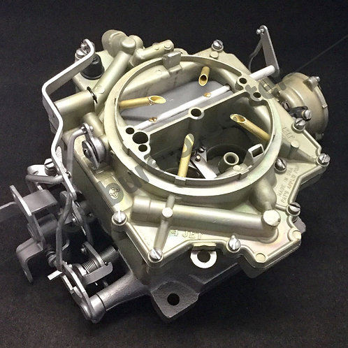 1957 Buick Rochester 4GC Carburetor *Remanufactured