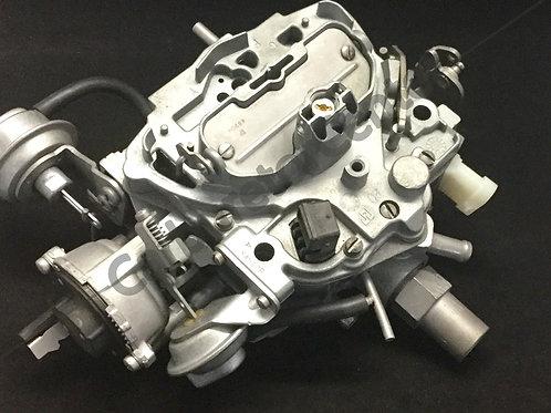 1980 Buick V6 Rochester Rochester Dualjet Carburetor *Remanufactured