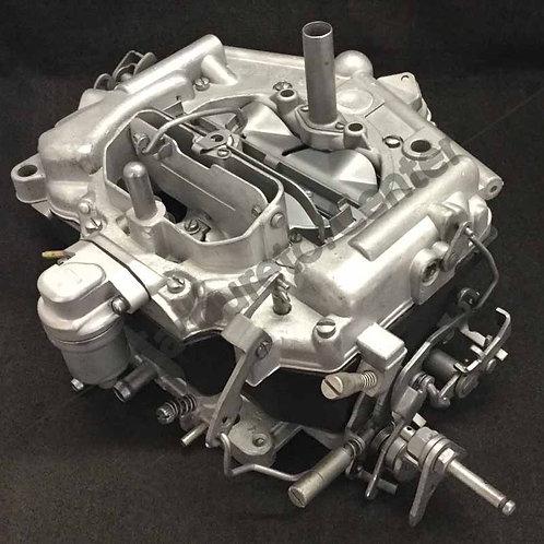 1978-1979 Dodge 318 Carter Thermoquad Carburetor *Remanufactured