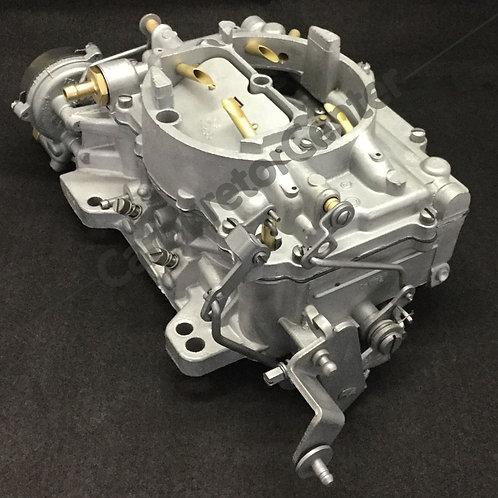 1965-1966 Buick 401ci-425ci Carter AFB Carburetor *Remanufactured