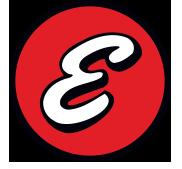 Edlebrock9