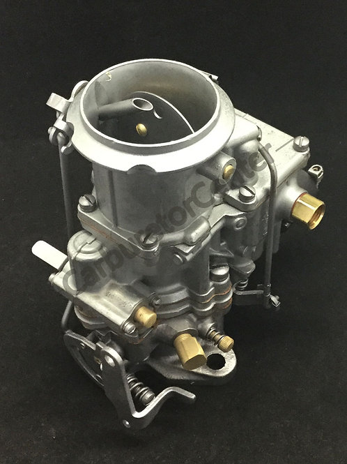 1949-1953 Dodge Stromberg BXVES-3 Carburetor *Remanufactured