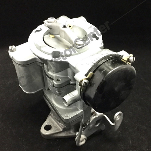 1950-1956 Chevrolet 216ci Carter YF Carburetor *Remanufactured