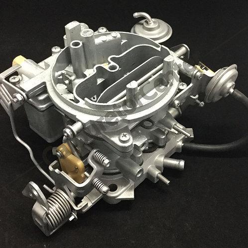 1974-1985 Dodge 360ci Holley Type Carburetor *Remanufactured