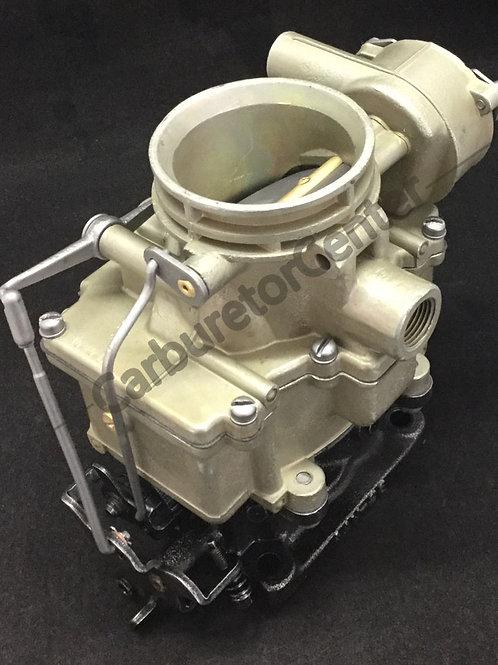 1940-1941 Packard Stromberg AAV26 Carburetor *Remanufactured