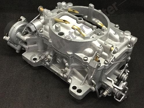1961-1963 Buick Carter AFB Carburetor *Remanufactured