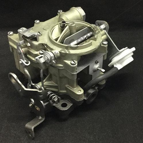 1964-1966 Chevrolet Rochester 2GV Carburetor *Remanufactured