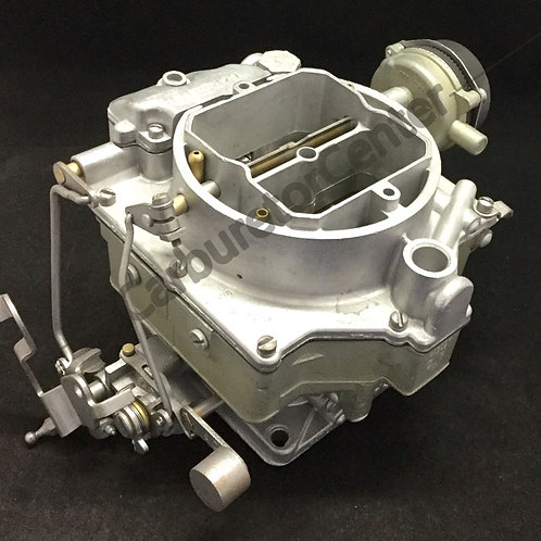 1955 Plymouth Carter WCFB Carburetor *Remanufactured