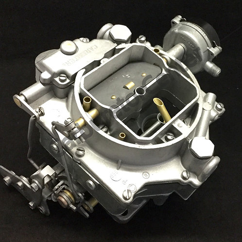1956 Cadillac Carter Carburetor *Remanufactured