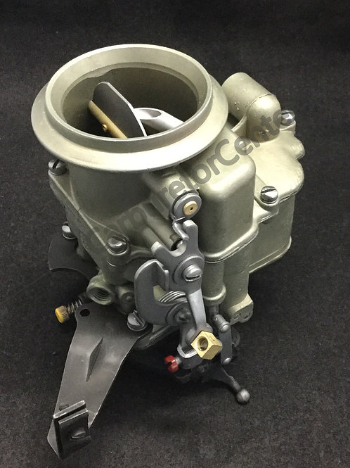 1949-1953 Ford Truck Holley Carburetor *Remanufactured