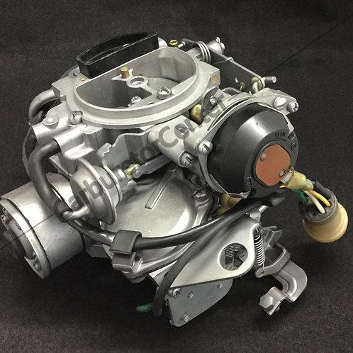 1983—1984 Nissan Pickup Hitachi Carburetor *Remanufactured