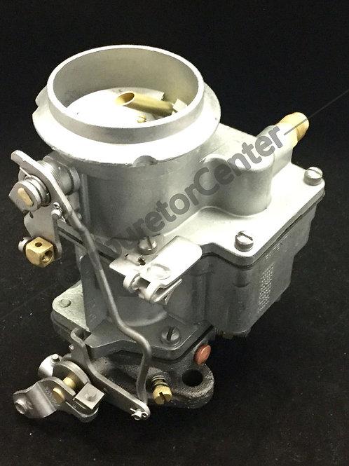 1950-1953 International Carter YF Carburetor *Remanufactured