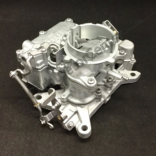 1965-1967 Willys Jeep Holley 2209 Type Carburetor *Remanufactured