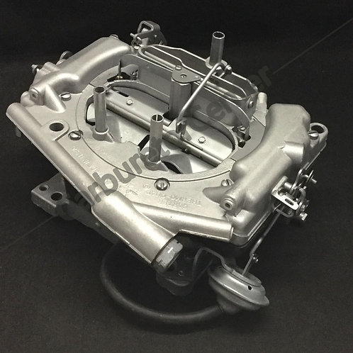 1974—1977 Dodge Carter Thermoquad Carburetor *Remanufactured