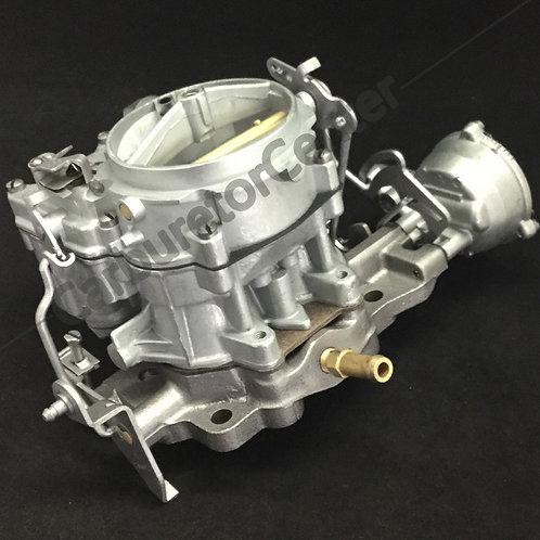 1961-1964 Oldsmobile Rochester 2GC Carburetor *Remanufactured