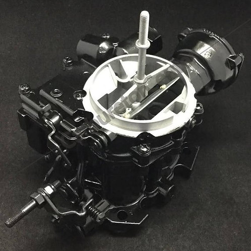 Mercury MerCruiser 4.3 Liter Carburetor *Remanufactured