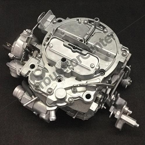 1985-1986 Chevrolet 30 Series Rochester Carburetor *Remanufactured