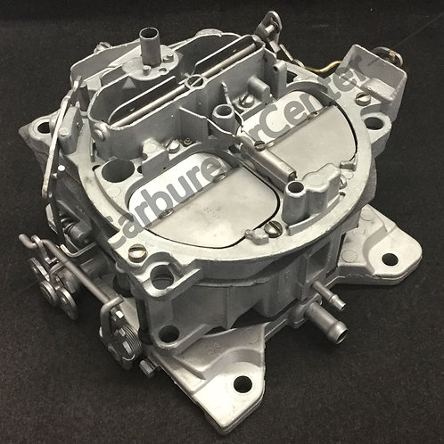 1971-1972 Cadillac Rochester 4MV Carburetor *Remanufactured