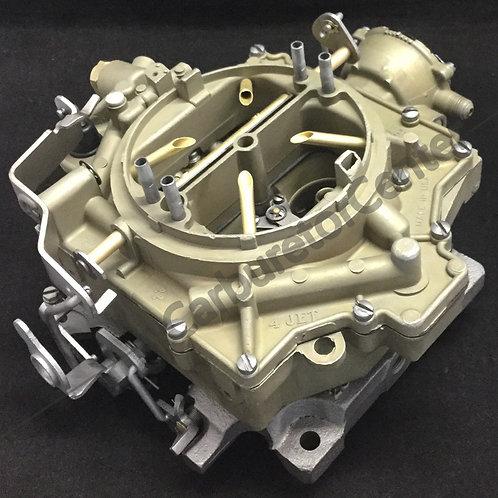 1964-1965 Oldsmobile 330ci Rochester 4GC Carburetor *Remanufactured