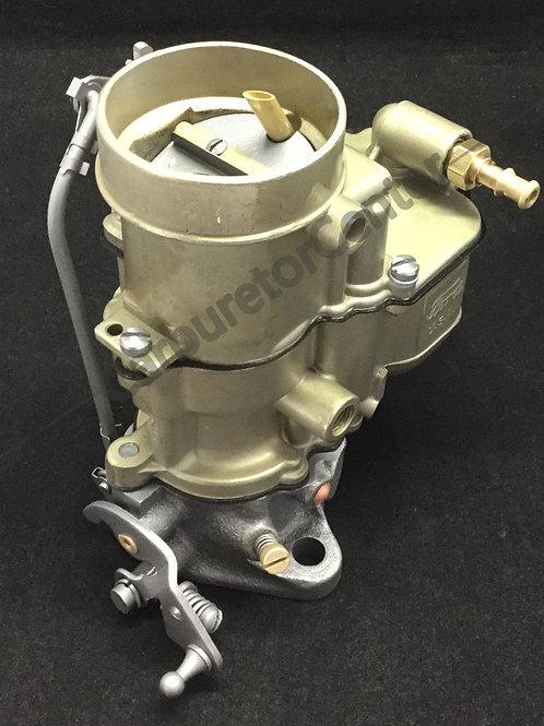 1948-1951 Ford Holley 8HA Carburetor *Remanufactured