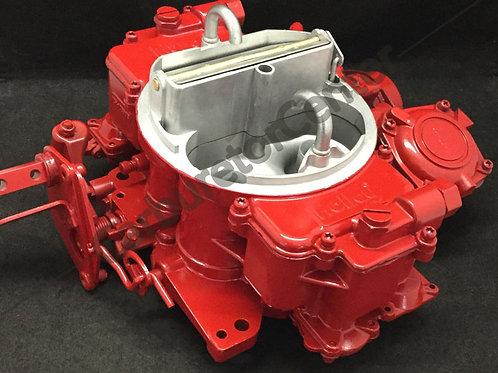 Volvo Penta 454ci Holley 4010 Type Carburetor *Remanufactured
