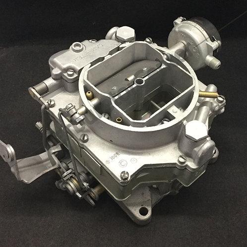 1955-1962 Studebaker Carter WCFB Carburetor *Remanufactured
