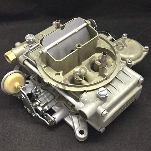 1958-1961 Ford Holley 4160 Carburetor *Remanufactured