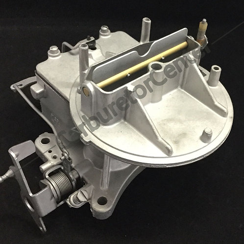 1967-1969 Ford Truck Autolite Carburetor *Remanufactured