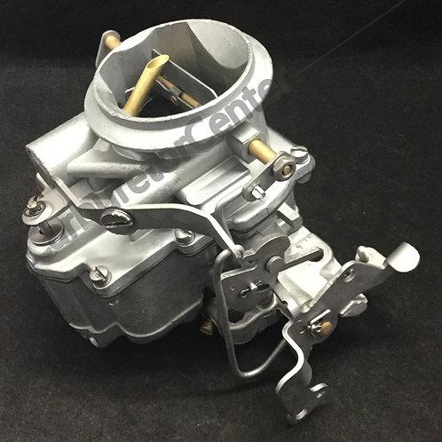 1957-1961 Dodge Stromberg WW Carburetor *Remanufactured