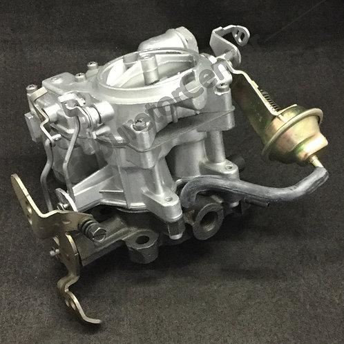 1970-1973 Chevrolet 307ci Rochester Carburetor *Remanufactured