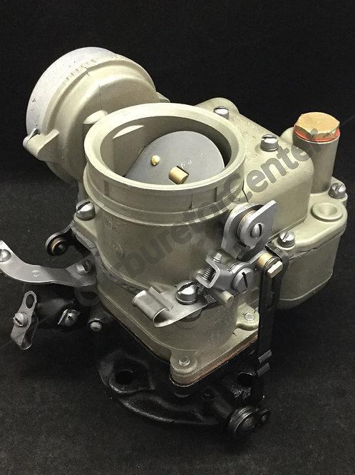 1939-1940 Buick Special Carter WD0 Carburetor *Remanufactured