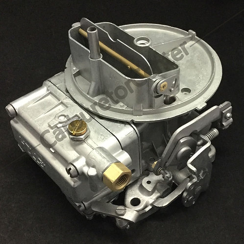 1964-1970 International Holley 2300 Type Carburetor *Remanufactured