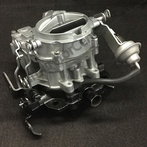1969-1970 Chevrolet Rochester 2GV Carburetor *Remanufactured