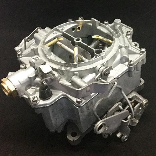 1962-1966 Chevrolet Rochester 4GC Carburetor *Remanufactured