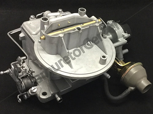 1975-1976 Ford Motorcraft 2150 Carburetor *Remanufactured